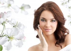 Newport Beach Facelift | Orange County Plastic Surgeon