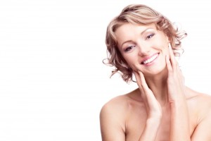 Los Angeles Laser Skin Resurfacing