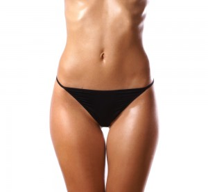Los Angeles Body Lift Surgery