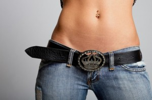 Los Angeles Tummy Tuck