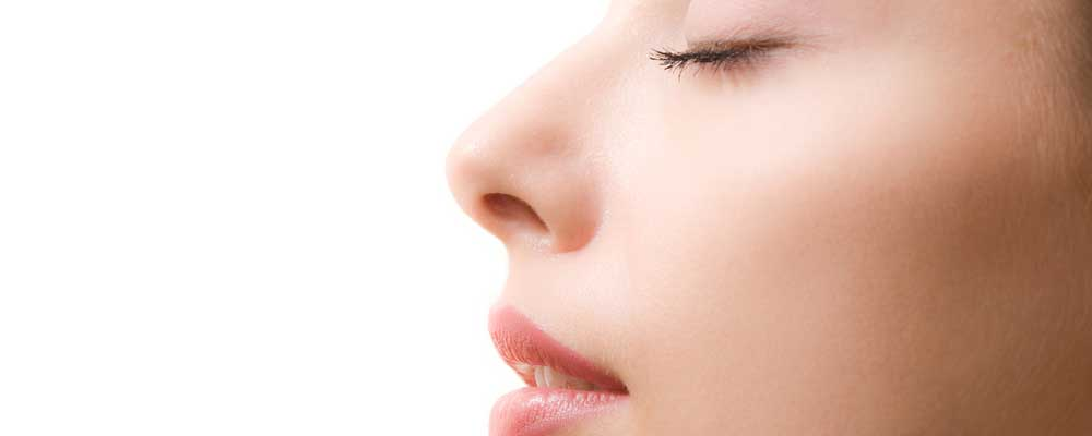 Newport Beach Rhinoplasty Procedure | OC Cosmetic Surgery Orange County