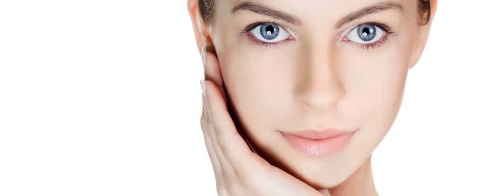 Orange County Facelift Procedure | OC Cosmetic Surgery Newport Beach