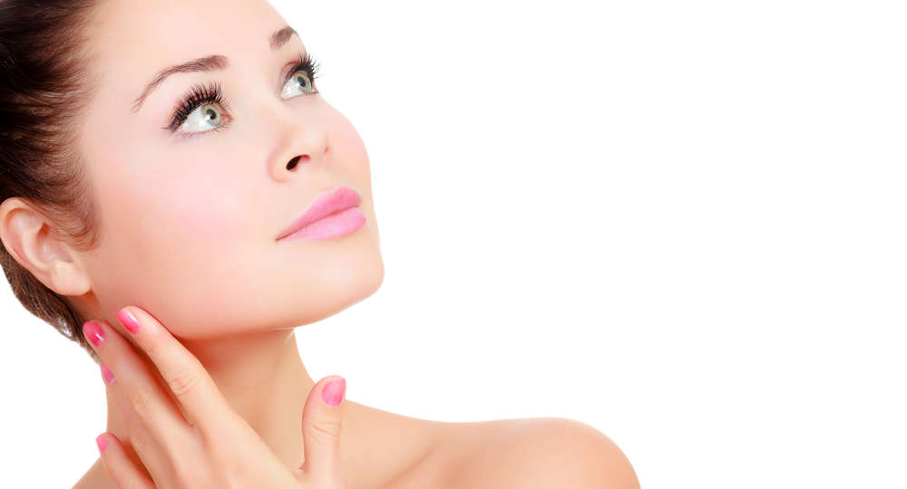 Los Angeles Facelift Orange County Cosmetic Surgery Clinique Dr. Tavoussi
