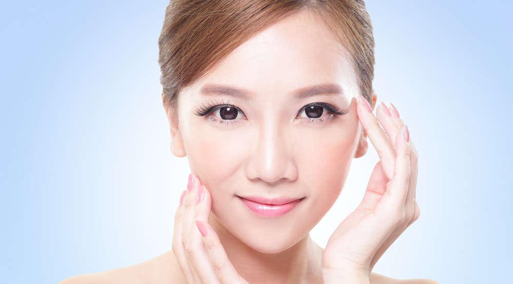 Santa Ana Facelift Orange County Cosmetic Surgery Clinique Dr. Tavoussi