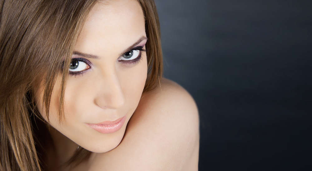 Huntington Beach Rhinoplasty with Cosmetic Surgeon Dr. Tavoussi