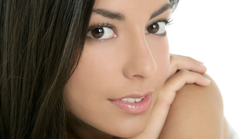 Laguna Beach Rhinoplasty Cosmetic Surgery With Dr. Tavoussi